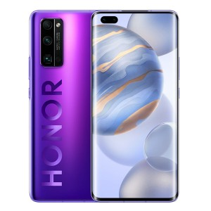 Original Honor 30 Pro 5G Mobile Phone