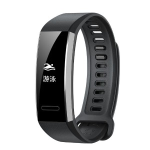 HUAWEI Honor Bnad 2 PRO Smart Wristband