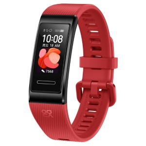 Original HUAWEI Band 4 Pro Smart Wristband