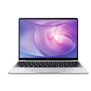 HUAWEI MATEBOOK 13 Laptop Notebook Computer