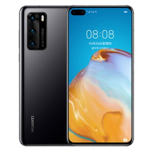 Original Huawei P40 PRO 5G Smart Cell Phone