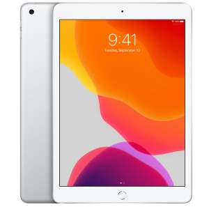 New Original Apple iPad 2019 Tablet pc