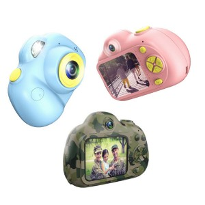 Baby camera toys Anti-drop And Shockproof