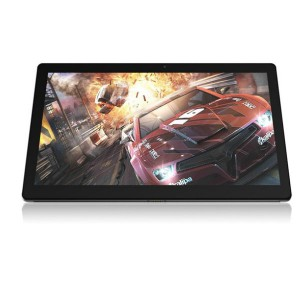 ALLDOCUBE Knote 2 in 1 Tablet PC