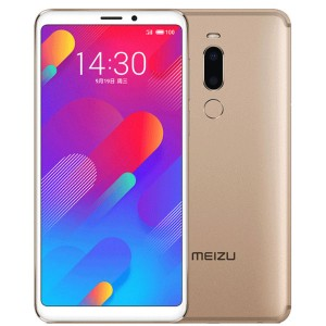 Meizu M8 V8 Global Version Cellphone