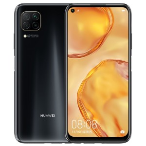 HUAWEI NOVA 6 SE Cellphone Smart Phone