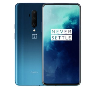 OnePlus 7T Pro 7 T Pro Snapdragon 855 Plus Smart Mobile Phone