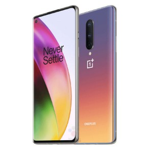 ONEPLUS 8 5G Smartphone Smart Movil Mobile Phone