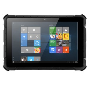 Pipo X4 10.1 inch Three Defense tablets PC