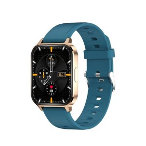 Q18 1.7 Inches Smart Watch Wristband