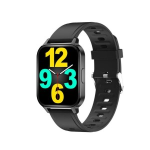 Q18 1.7 Inches Smart Watch Wristband Reloj