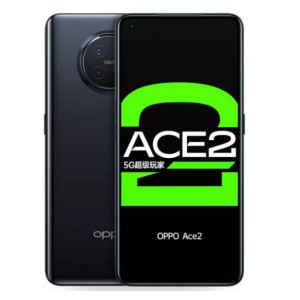 Oppo Reno Ace 2 5G Mobile Phone