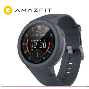 Aluminum Roofing Coil Ultra Bluetooth Speaker - Amazfit Verge Lite Smart Watch – Wisdom
