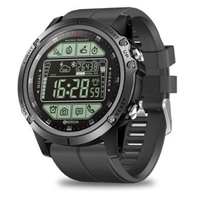 Zeblaze VIBE 3S Sports Smartwatch