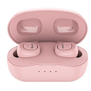 W13 Wireless TWS bluetooth Headset