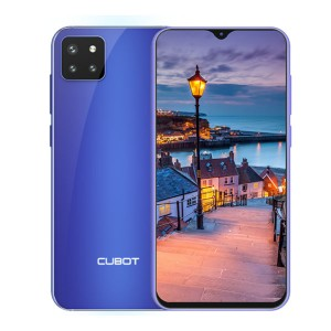 Cubot X20 PRO Smart Mobile Phone