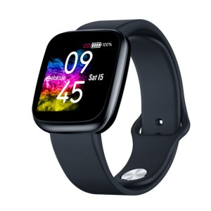 Zeblaze Crystal 3 Sports Smartwatch