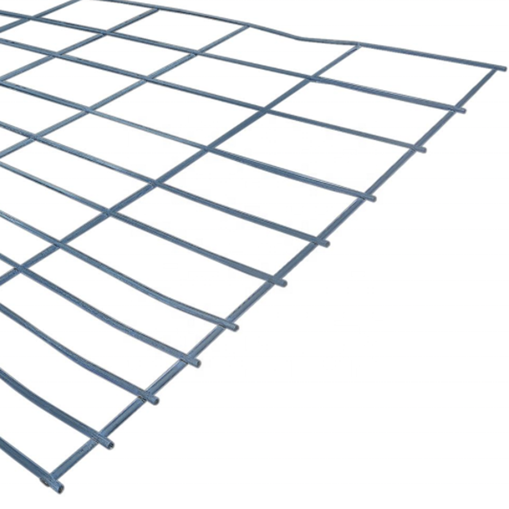 Versatile Hog Panels for Livestock Fencing 4ft Tall Pig Fence Panels