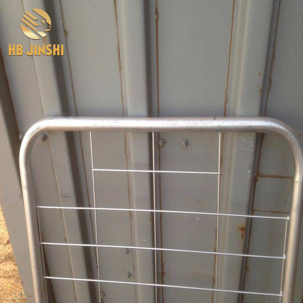 25NB FRAME MESH FARM GATES FACTORY
