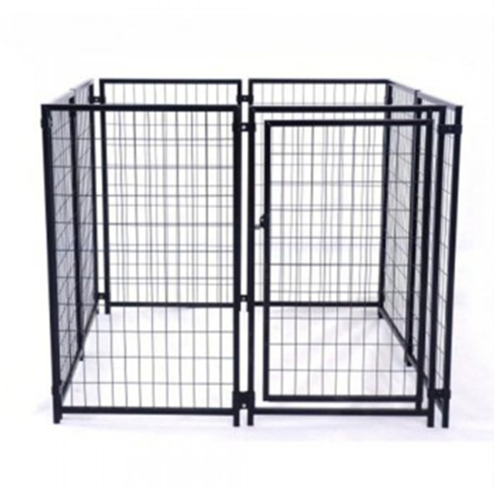 2020 High quality Cage For Dog -