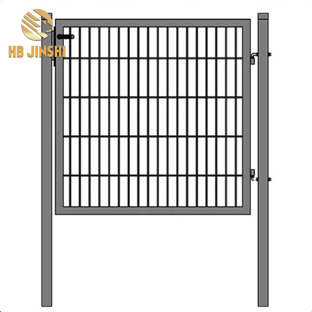 OEM Manufacturer Landscape Staples -