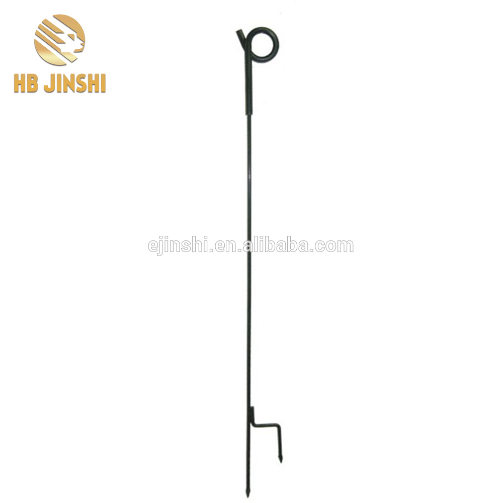PriceList for Fence Post Pounder -