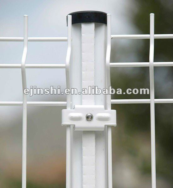 China wholesale T Post -