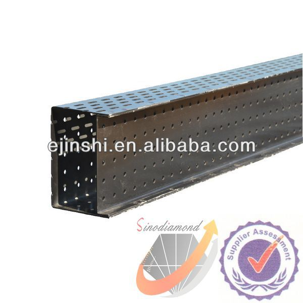 Manufacturing Companies for Staples Garden -