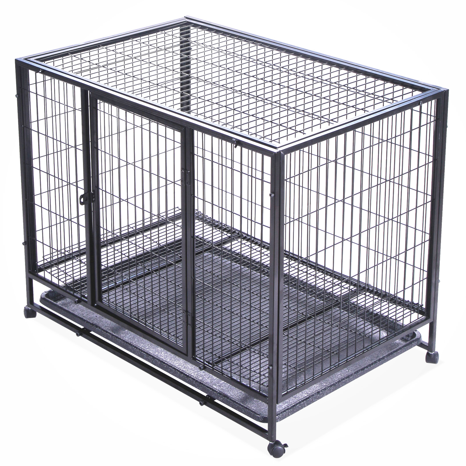 2020 wholesale price Pet Cage -