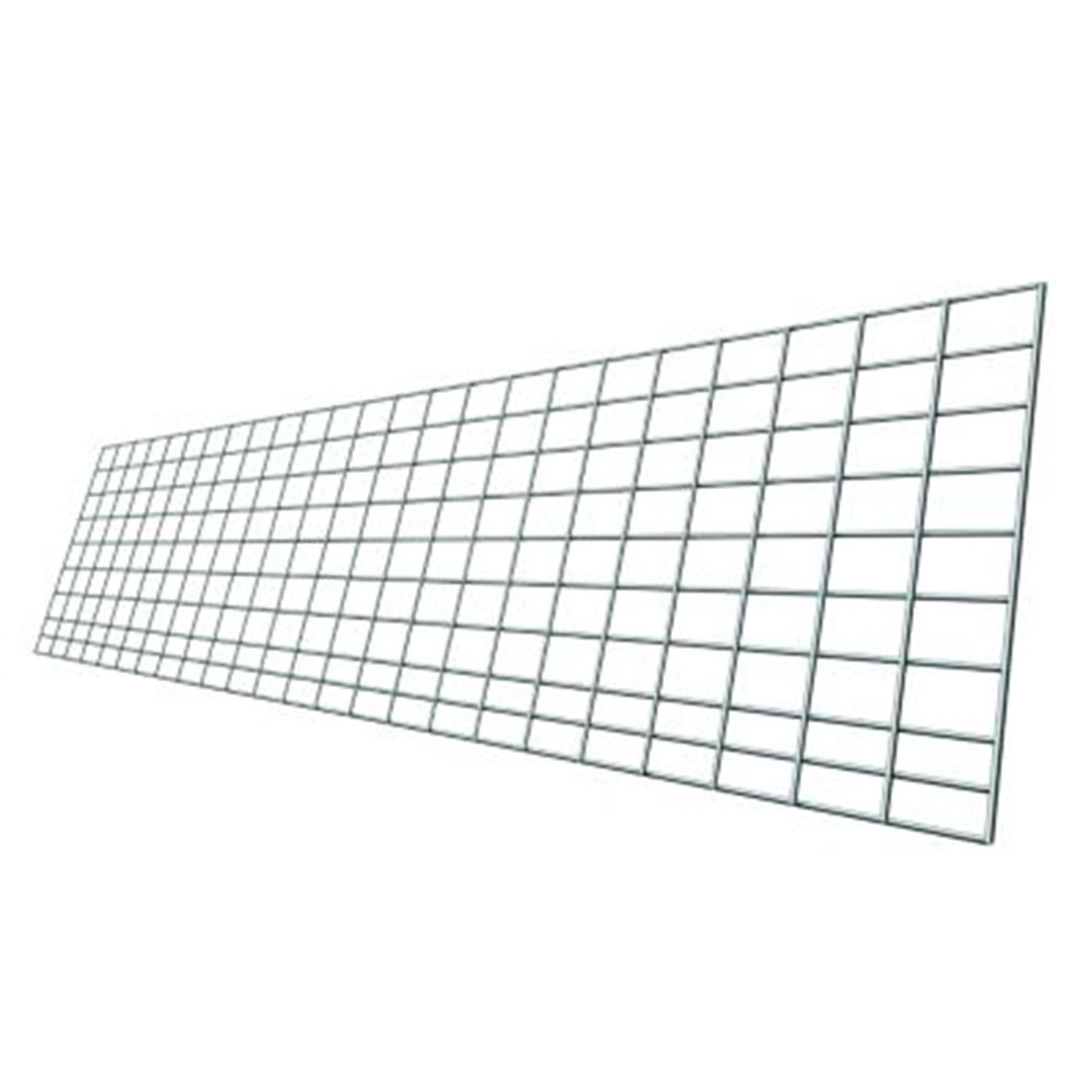 Wholesale Heavy duty galvanized livestock cattle panel used corral panels