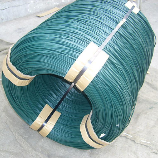 PVC Wire Featured Image