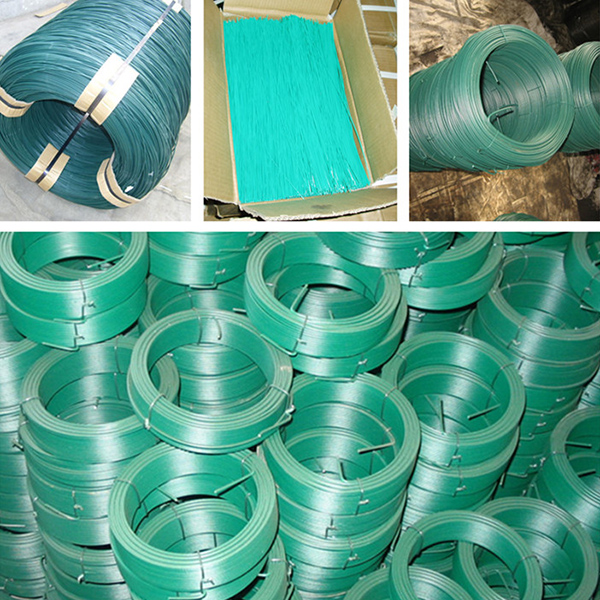 pvc coated wire (8)