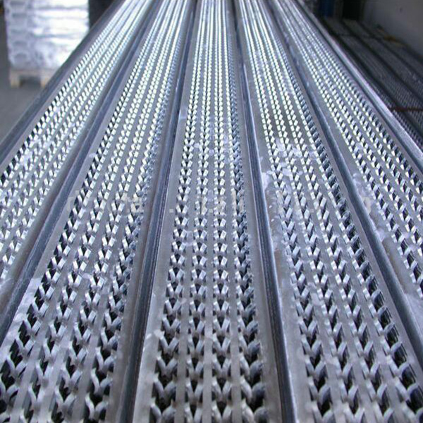 High Ribbed Formwork Featured Image