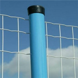 Holland Mesh Fence