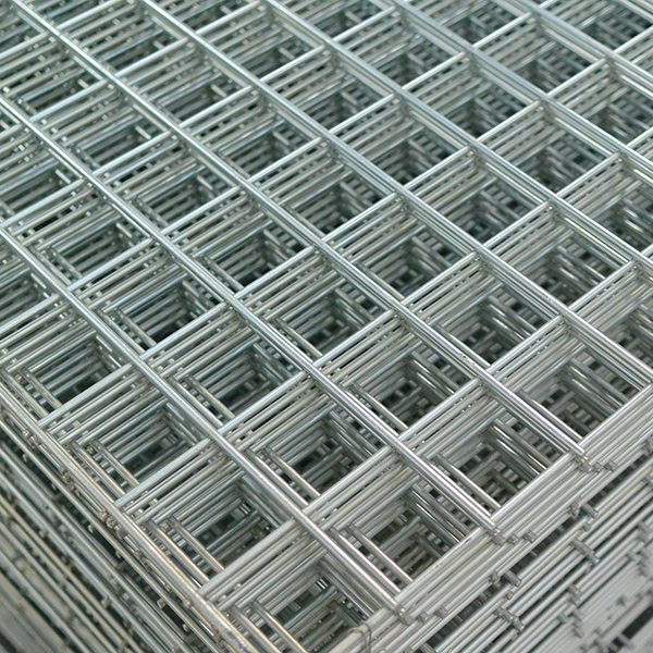 welded wire mesh panel Featured Image