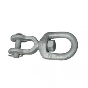 G403 chain swivels