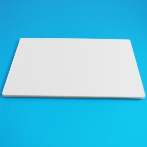 Discount Price Scratch Resistant Thermal Film -