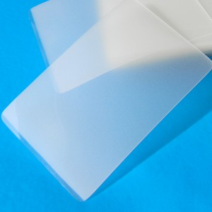 OEM Supply Hotmelt Lamination Film -