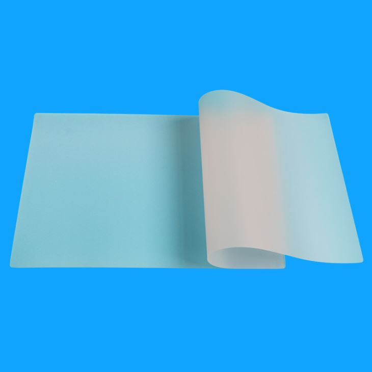 Factory made hot-sale Plastic Cup Sealing Film -