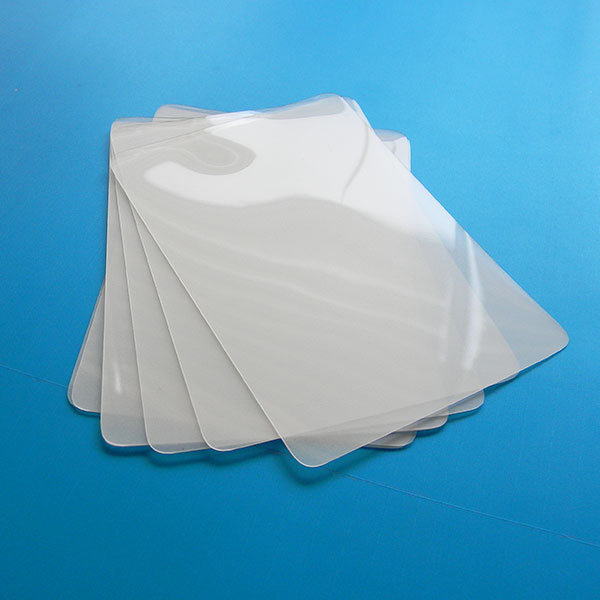 Wholesale Thermal Lamination Film -