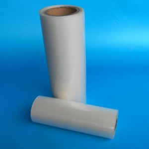 Competitive Price for Ldpe Film Rolls -