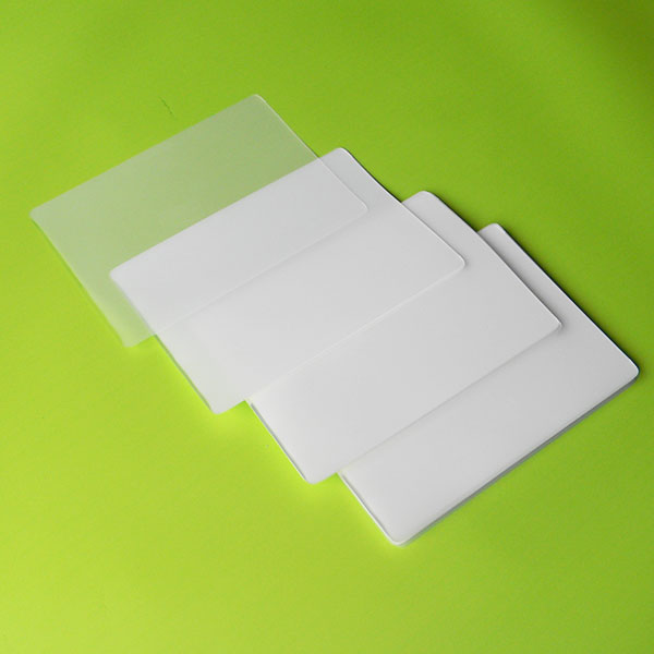 Factory wholesale Automatic Die Cutter -