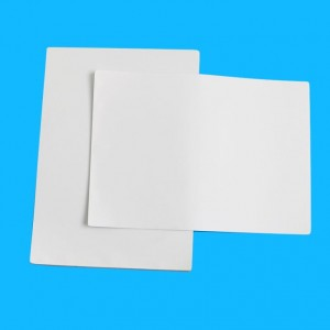professional factory for Heavy Duty Aluminum Foil -