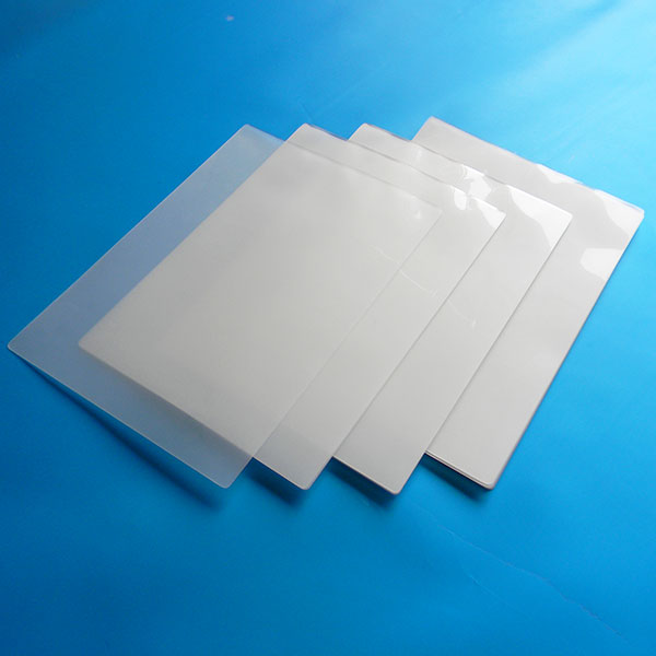 Factory directly Skidding And Scratch-Resistant -