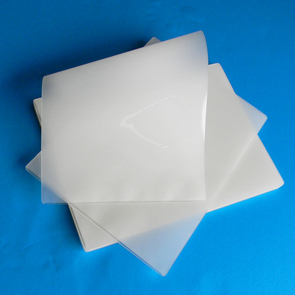 Factory Cheap Film For Packing -