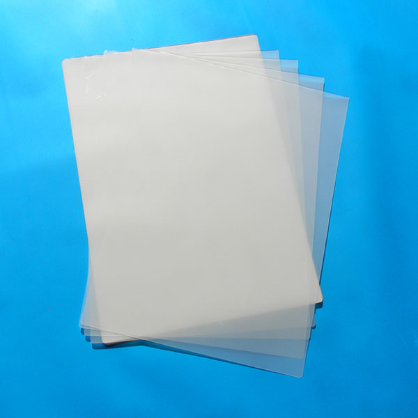 Cheapest Price Water Transfer Process -