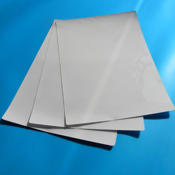factory low price Holographic Iridescent Film -
