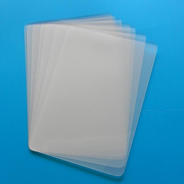 Factory Price Laminated Thermal Film -