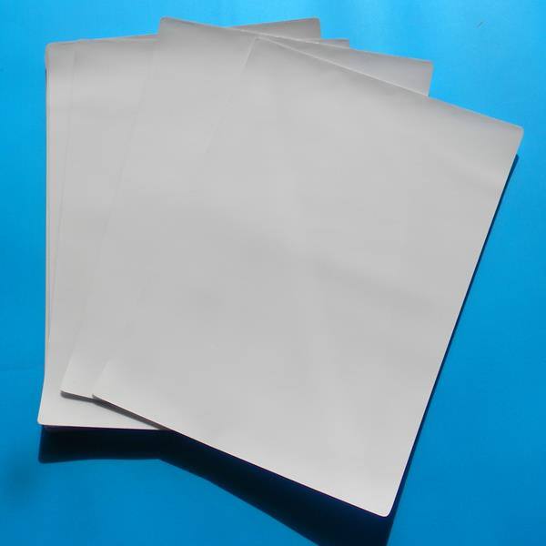 Chinese Professional Writable Laminating Film -