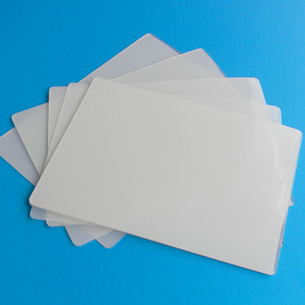 Factory Free sample Frosted Window Film -